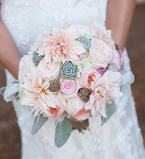 Linsey__s_BOUQUET_Fabulous