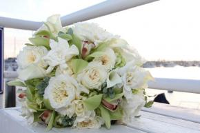 Samantha_Tobey_bouquet