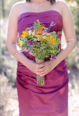 bridesmaid_wildflower