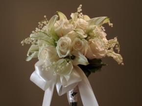 calla_lily___lily_of_the_valley_bouquet