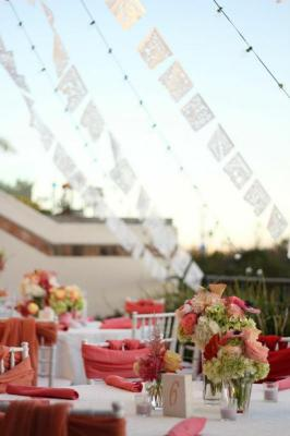 Sam_Tobey_wedding_2
