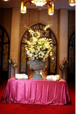 large_urn_of_hyd__calla__tulips__roses__cw_orchids