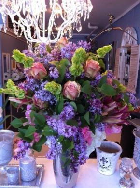Large_Lilac_roses