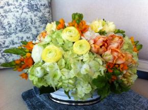 orange_parrot_tulips__yellow_ranunculus