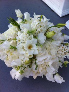 wht_hyd__freesia__hyacinth__sweet_pea